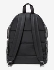 Eastpak - PADDED PAK'R - backpacks - leather floral - 2