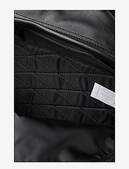 Eastpak - PADDED PAK'R - ryggsäckar - black eye-let - 5