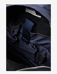 Eastpak - PADDED PAK'R - ryggsäckar - axer navy - 5