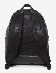 Eastpak - PADDED PAK'R - backpacks - fast black - 2