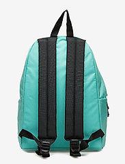 Eastpak - PADDED PAK'R - ryggsäckar - splash - 1