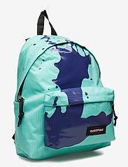 Eastpak - PADDED PAK'R - ryggsäckar - splash - 2