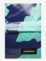 Eastpak - PADDED PAK'R - ryggsäckar - splash - 4