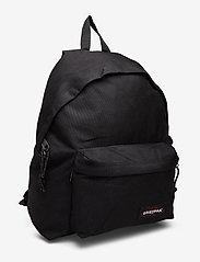 Eastpak - PADDED PAK'R - rucksäcke - black - 2