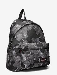 Eastpak - PADDED PAK'R - rucksäcke - charming black - 2