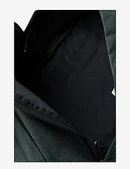 Eastpak - PADDED PAK'R - ryggsäckar - crafty moss - 5