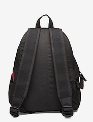 Eastpak - PADDED PAK'R - ryggsäckar - dickies black - 1