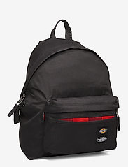 Eastpak - PADDED PAK'R - väskor - dickies black - 2