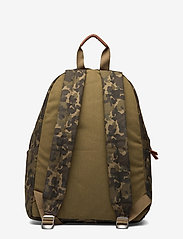 Eastpak - PADDED PAK'R - ryggsäckar - opgrade camo - 1