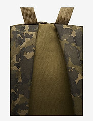 Eastpak - PADDED PAK'R - rucksäcke - opgrade camo - 5