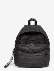 Eastpak - PADDED PAK'R - plecaki - puffed black - 2