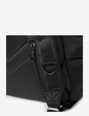 Eastpak - PADDED PAK'R - plecaki - puffed black - 3