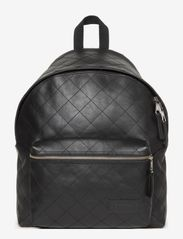 PADDED PAK'R - QUILTED SQUARE