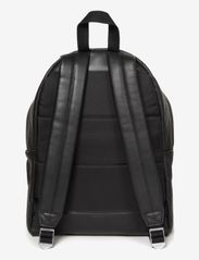 Eastpak - PADDED PAK'R - reput - quilted square - 2
