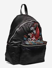 Eastpak - PADDED PAK'R - ryggsäckar - sukajan tiger - 2