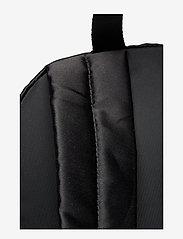 Eastpak - PADDED PAK'R - ryggsäckar - sukajan tiger - 4