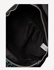 Eastpak - PADDED PAK'R - ryggsäckar - sukajan tiger - 5