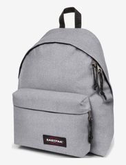 Eastpak - PADDED PAK'R - ryggsäckar - sunday grey - 3