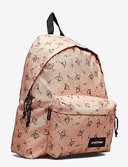 Eastpak - PADDED PAK'R - rucksäcke - twist umbrella - 2