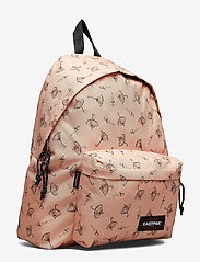 Eastpak - PADDED PAK'R - ryggsäckar - twist umbrella - 2