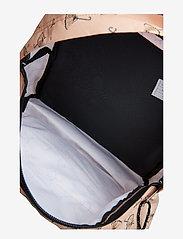 Eastpak - PADDED PAK'R - rucksäcke - twist umbrella - 3