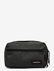 Eastpak - YAP SINGLE - toilettassen - black denim - 0