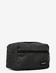 Eastpak - YAP SINGLE - toilettassen - black denim - 2