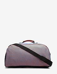 Eastpak - STAND - matkalaukut - bright twine - 0