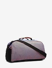 Eastpak - STAND - matkalaukut - bright twine - 2