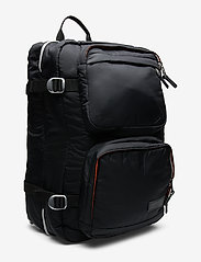 Eastpak - TRAWEL - sacs a dos - tailored black - 2