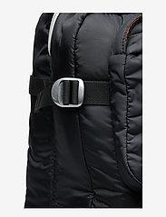 Eastpak - TRAWEL - sacs a dos - tailored black - 4