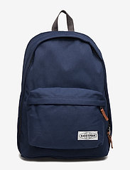 Eastpak - OUT OF OFFICE - backpacks - opgrade night - 0