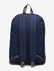 Eastpak - OUT OF OFFICE - backpacks - opgrade night - 1
