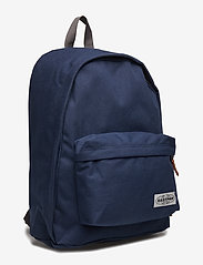 Eastpak - OUT OF OFFICE - backpacks - opgrade night - 2