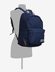 Eastpak - OUT OF OFFICE - backpacks - opgrade night - 4