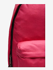 Eastpak - OUT OF OFFICE - backpacks - extra pink - 3