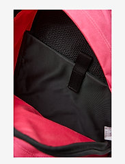 Eastpak - OUT OF OFFICE - backpacks - extra pink - 5