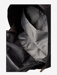 Eastpak - OUT OF OFFICE - rucksäcke - into black - 3