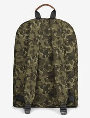 Eastpak - OUT OF OFFICE - rucksäcke - opgrade camo - 2