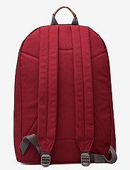Eastpak - OUT OF OFFICE - backpacks - opgrade grape - 2