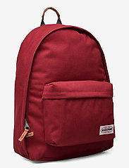 Eastpak - OUT OF OFFICE - backpacks - opgrade grape - 3