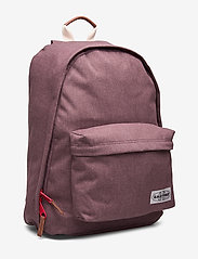 Eastpak - OUT OF OFFICE - rucksäcke - opgrade punch - 2