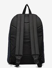 Eastpak - OUT OF OFFICE - rucksäcke - triple denim - 1