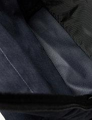 Eastpak - OUT OF OFFICE - rucksäcke - triple denim - 3