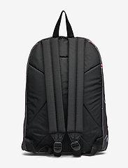 Eastpak - OUT OF OFFICE - rucksäcke - twist office - 1