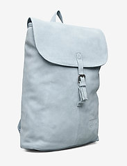 Eastpak - CIERA - rucksäcke - suede blue - 2