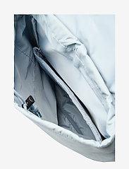 Eastpak - CIERA - rucksäcke - suede blue - 3