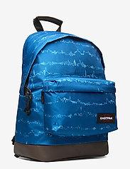Eastpak - WYOMING - ryggsäckar - beat urban - 2