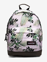Eastpak - WYOMING - ryggsäckar - brize mel pink - 0