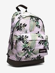 Eastpak - WYOMING - ryggsäckar - brize mel pink - 2